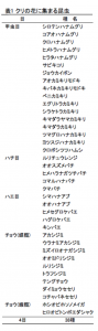 20150526041624.png